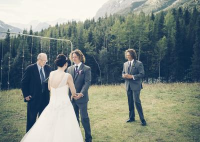 Calgary Wedding Photographer-470