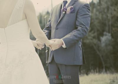 Calgary Wedding Photographer-471