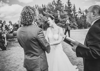 Calgary Wedding Photographer-475