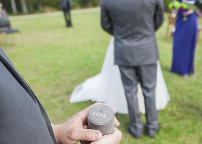 Calgary Wedding Photographer-478
