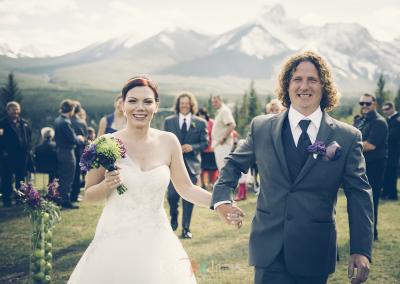 Calgary Wedding Photographer-502
