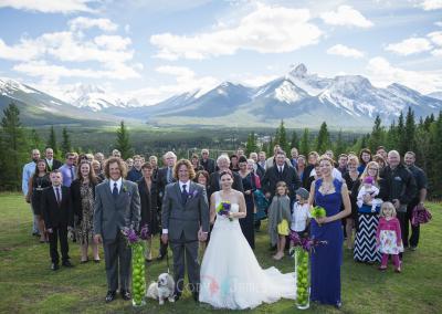 Calgary Wedding Photographer-504
