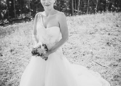 Calgary Wedding Photographer-575