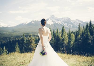 Calgary Wedding Photographer-583