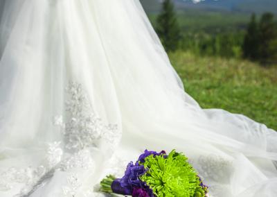 Calgary Wedding Photographer-591