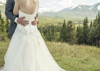 Calgary Wedding Photographer-596