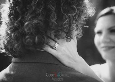 Calgary Wedding Photographer-601