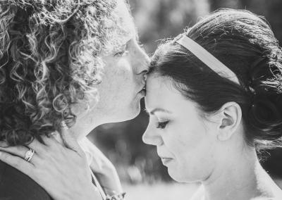 Calgary Wedding Photographer-607