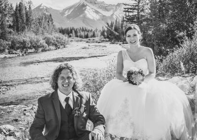 Calgary Wedding Photographer-628