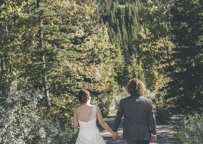 Calgary Wedding Photographer-642