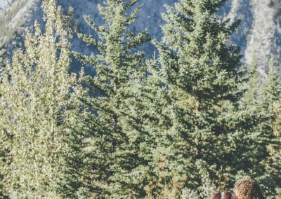Calgary Wedding Photographer-647