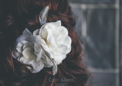 Calgary Wedding Photographer-66