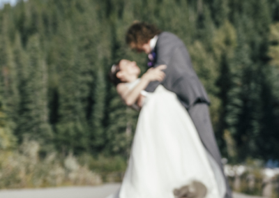 Calgary Wedding Photographer-668
