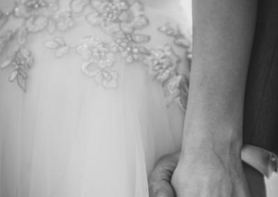 Calgary Wedding Photographer-675