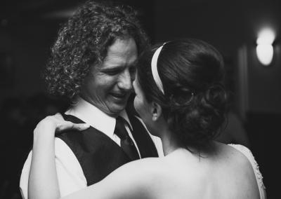 Calgary Wedding Photographer-728