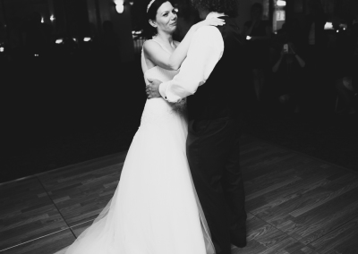 Calgary Wedding Photographer-730