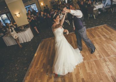 Calgary Wedding Photographer-735