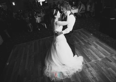 Calgary Wedding Photographer-737