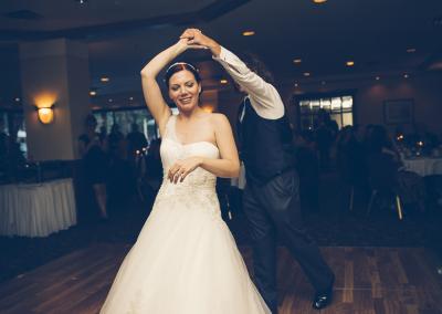 Calgary Wedding Photographer-740
