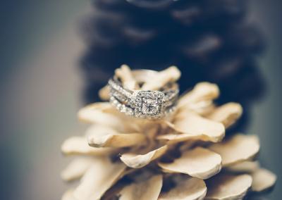 Calgary Wedding Photographer-759