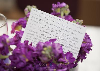 Calgary Wedding Photographer-771