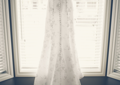 Calgary Wedding Photographer-8