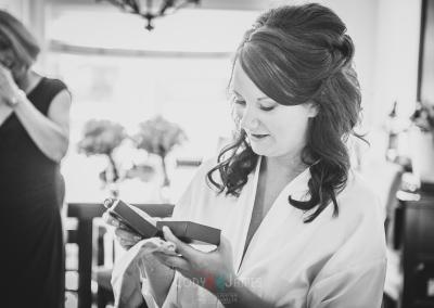 Calgary Wedding Photographer-86