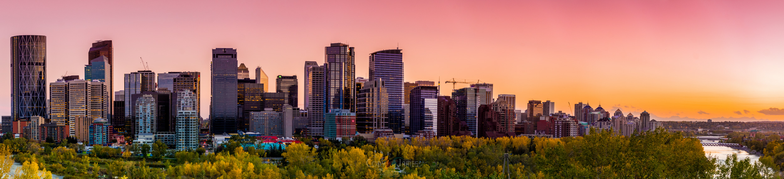 Calgary Art Photography-28