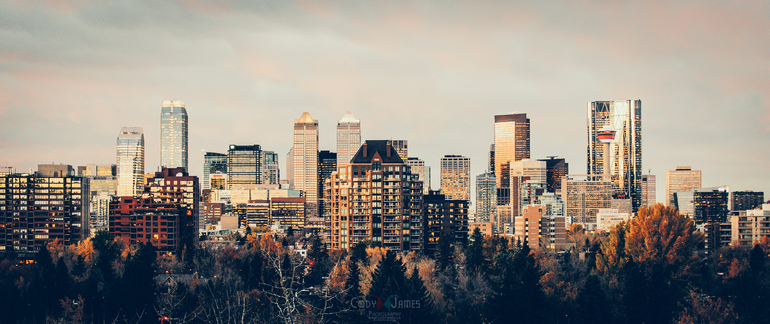 Calgary Art Photography-6