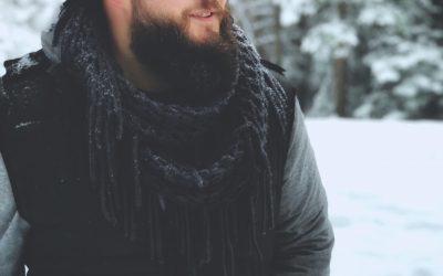 Cody James Calgary Photographer visits Iceland